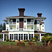 The Inn at Port Ludlow
