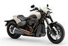 Harley-Davidson 1870 SOFTAIL FXDR 114 2019 - 8
