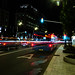 DSC00400.jpg by samir160489