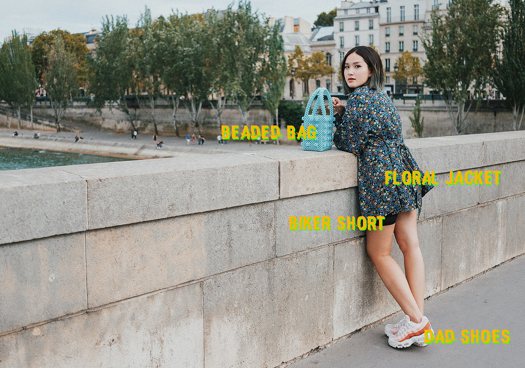 fashion-trend-fall-2018