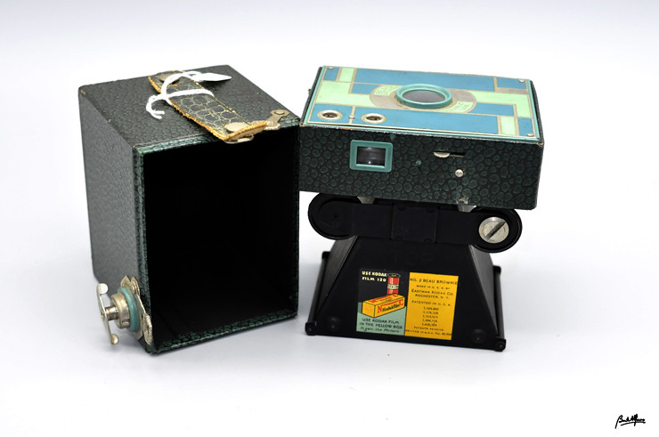 1_DSC8248a Kodak Beau Brownie nº 2 Green