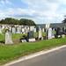 Hawkhill Cemetery Stevenston (118)