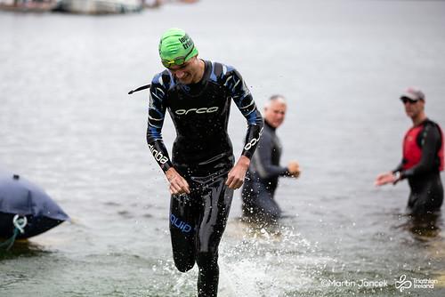 Lough Key Triathlon 2018-065