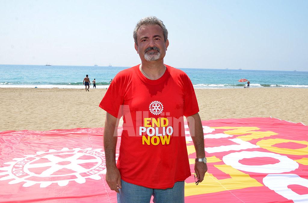 Rotary-Kulübü-Alanya'da-film-çekti-Ayhan-Gedikoğlu