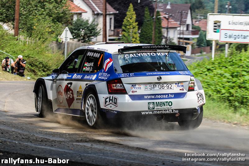 RallyFans.hu-16457