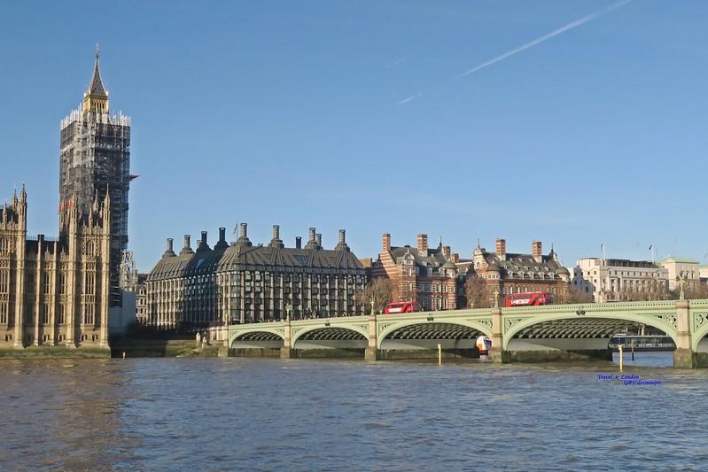 London-airbnb-Lambeth-travel-17docintaipei (12)