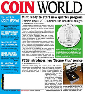 Coin-World-Front-Page-March29