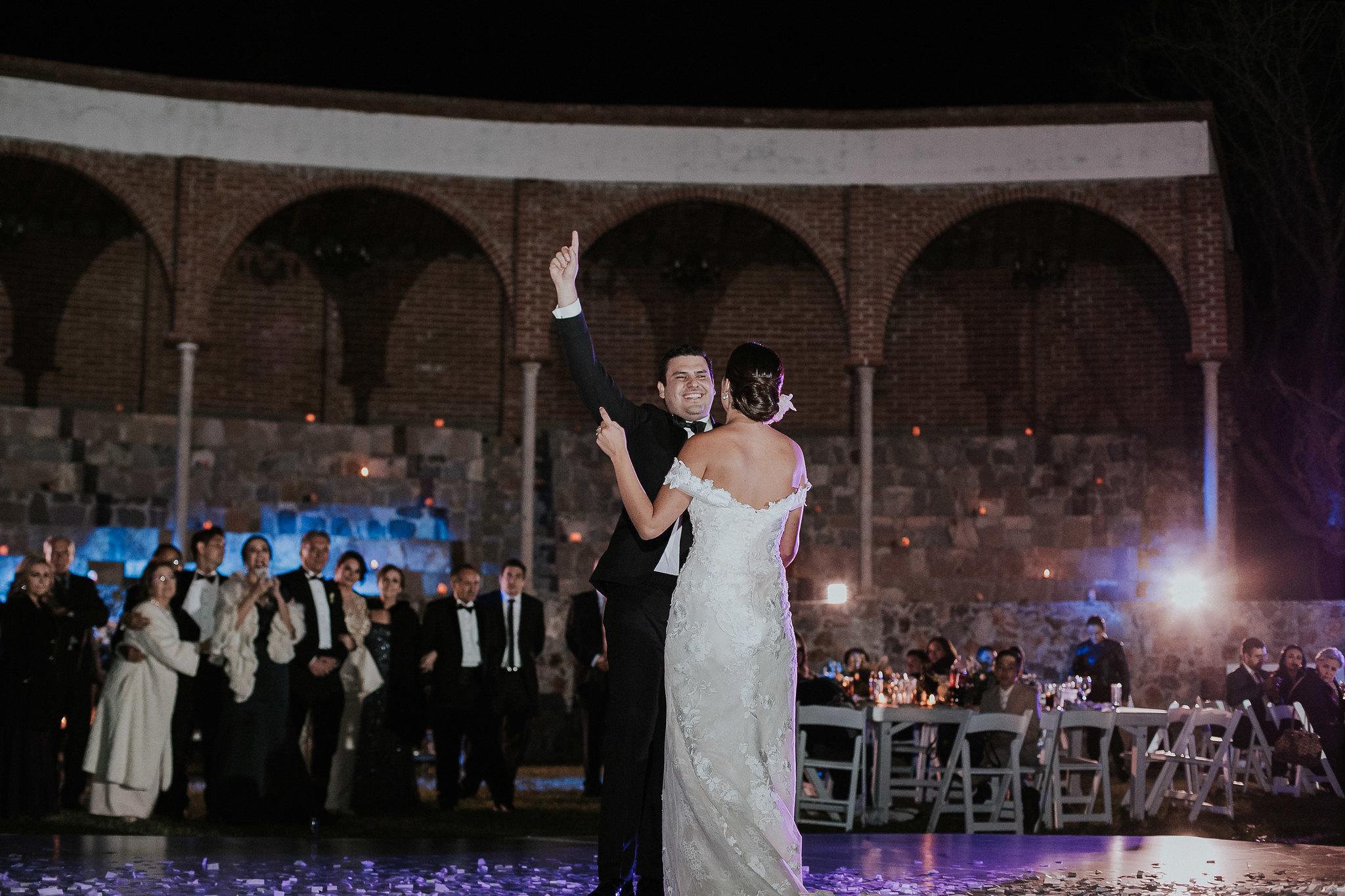 Guanajuato_Wedding_Photographer_0128