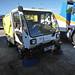 Stagecoach MCSL GN07 MGY