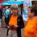 09-09-2018 Culturelepleinmarkt Epe_24