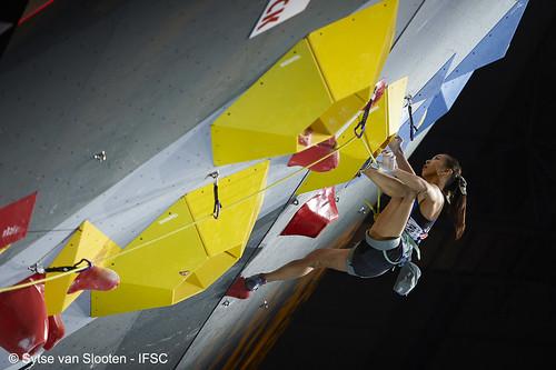 ifscwch-innsbruck-lead-final-women-010-D4S_3220