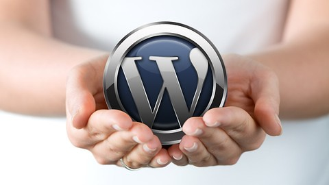 SEO WordPress Training: The Best Google Rank Strategies [Udemy Free Courses]