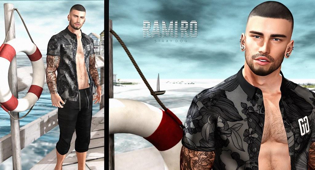 Ramiro