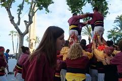 Vilanova i la Geltrú 2018 FM de Baix a Mar  Marisa Gómez (19)