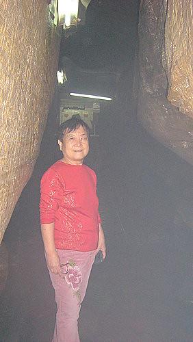 仙洞巖 (10)