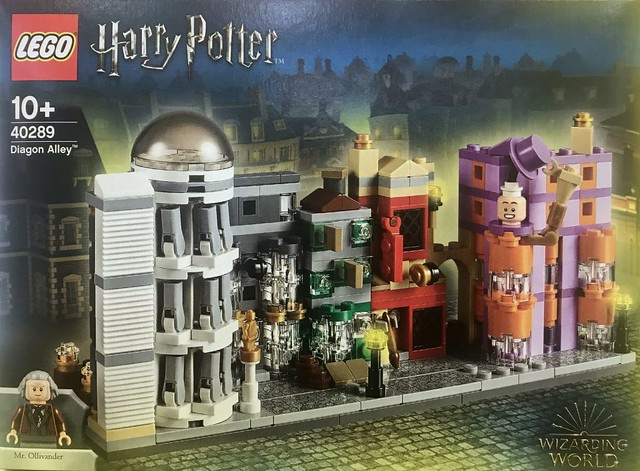 40289 DIAGON ALLEY (1)