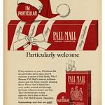 Sat, 2018-08-18 10:45 - Pall Mall cigarettes
