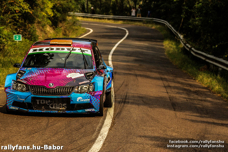 RallyFans.hu-16433
