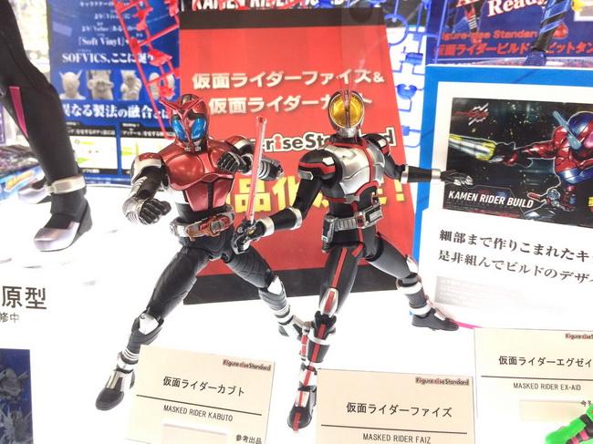 20th Heisei Kamen Rider Series_19