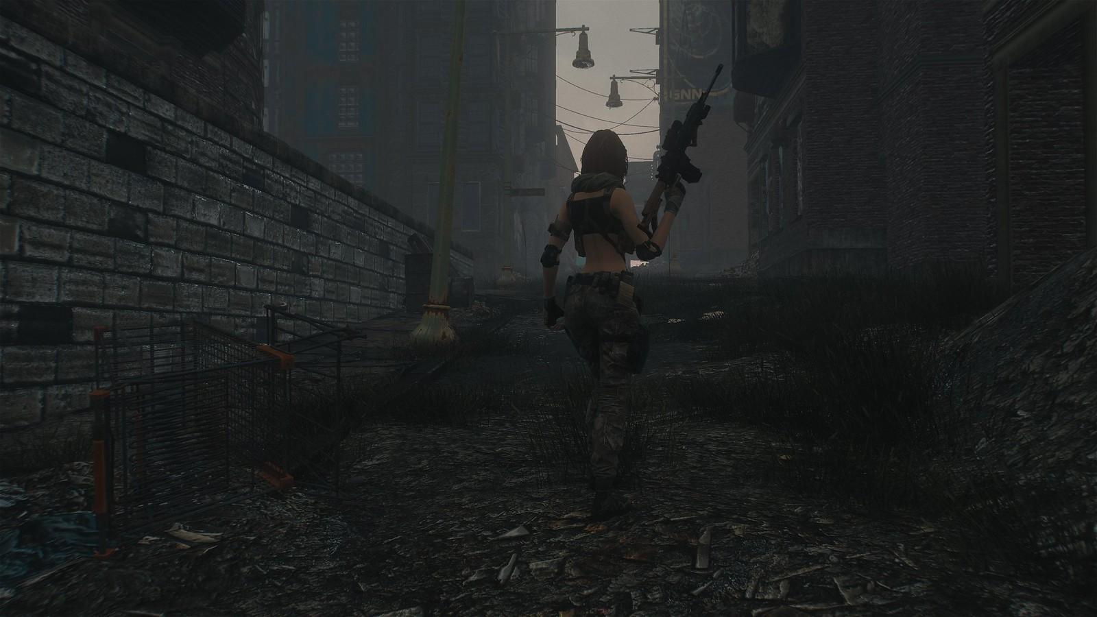 Fallout Screenshots XIII - Page 6 43569746784_3718b16b66_h