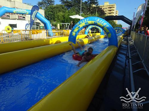 2018_08_25 - Water Slide Summer Rio Tinto 2018 (102)