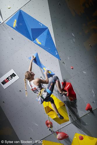 ifscwch-innsbruck-lead-final-women-020-D85_3791