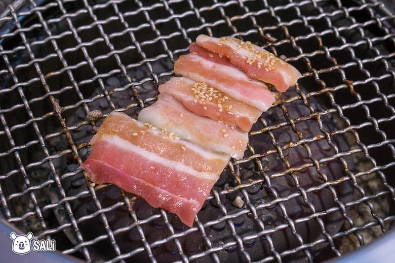 春日部燒肉-22