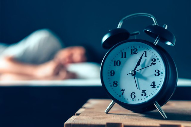 Top Recommendations to Combat Insomnia
