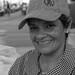 Cozumel, Mexico-DSC01941pser2 por djhuisken3