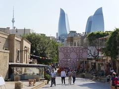 AzerbaijanBaku018