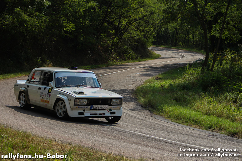 RallyFans.hu-16424