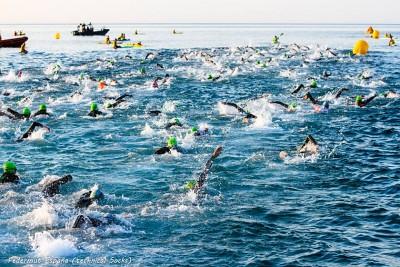 Barca-swim-2-400x267