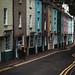 Chepstow street