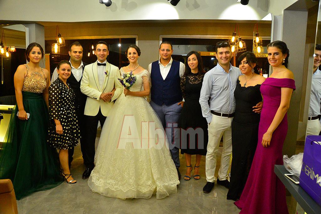 Hakime-ve-Mehmet-Düğün-Marina-Beach04