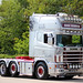 907MKT 2004 Scania R164