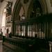 St Mary's Church, Richmond  18