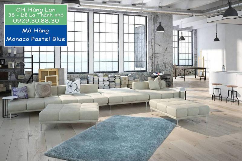 Shop Hùng Lan: Chuyên thảm sofa Lalee/Obsession Nhập nguyên tấm từ Đức - 9
