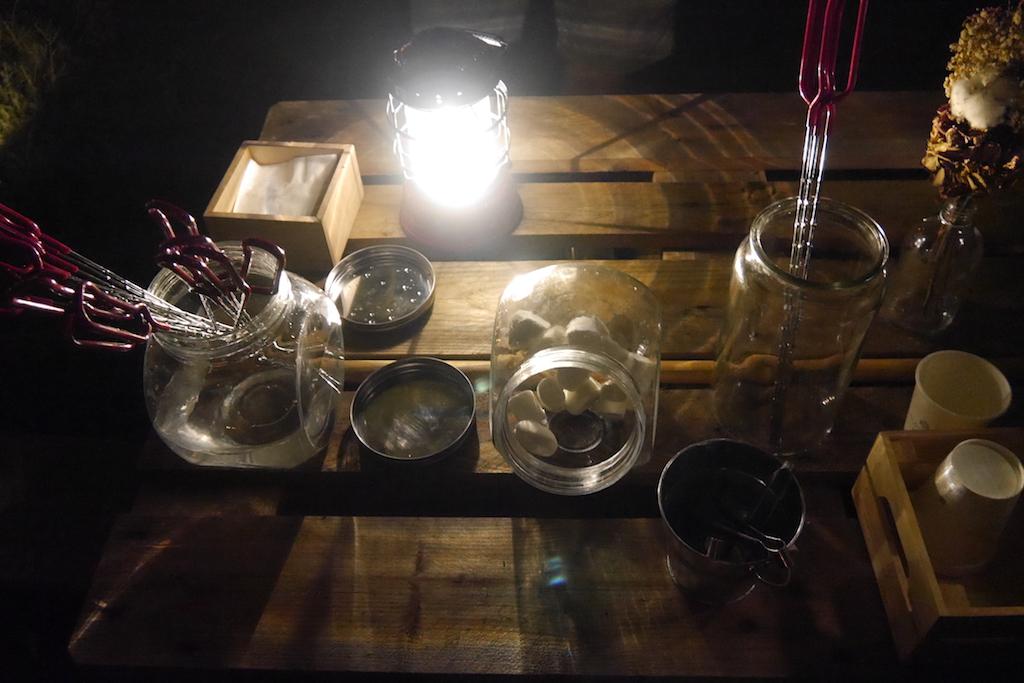 P1170676 夜烤棉花糖
