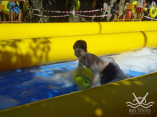 2018_08_26 - Water Slide Summer Rio Tinto 2018 (167)