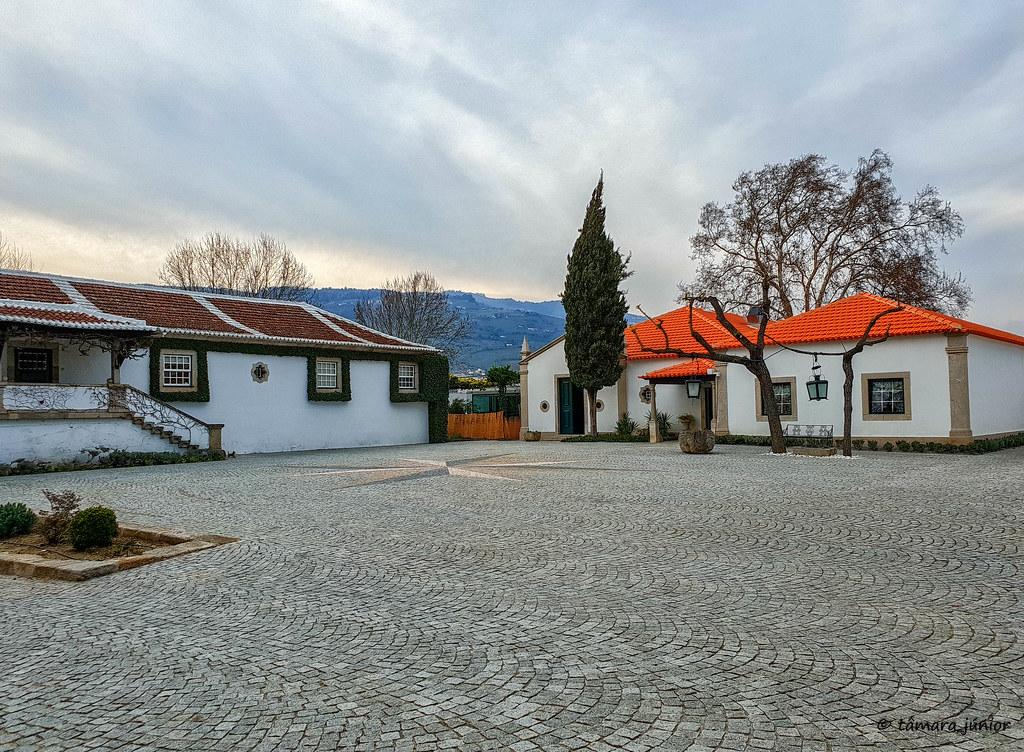 2018.- Douro (Isaura+Lurdes) (85)