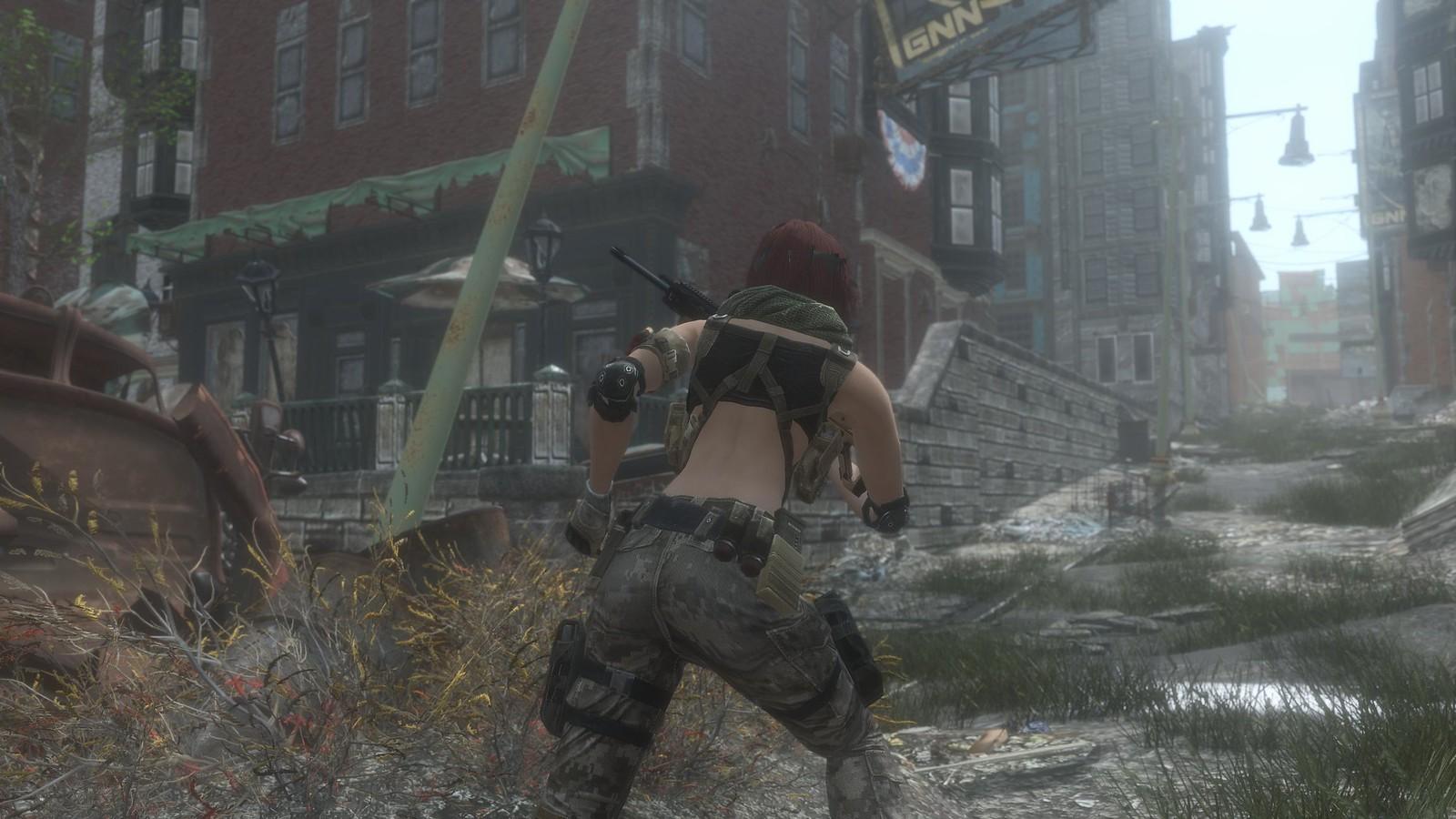 Fallout Screenshots XIII - Page 6 44313352461_fba85db3cf_h