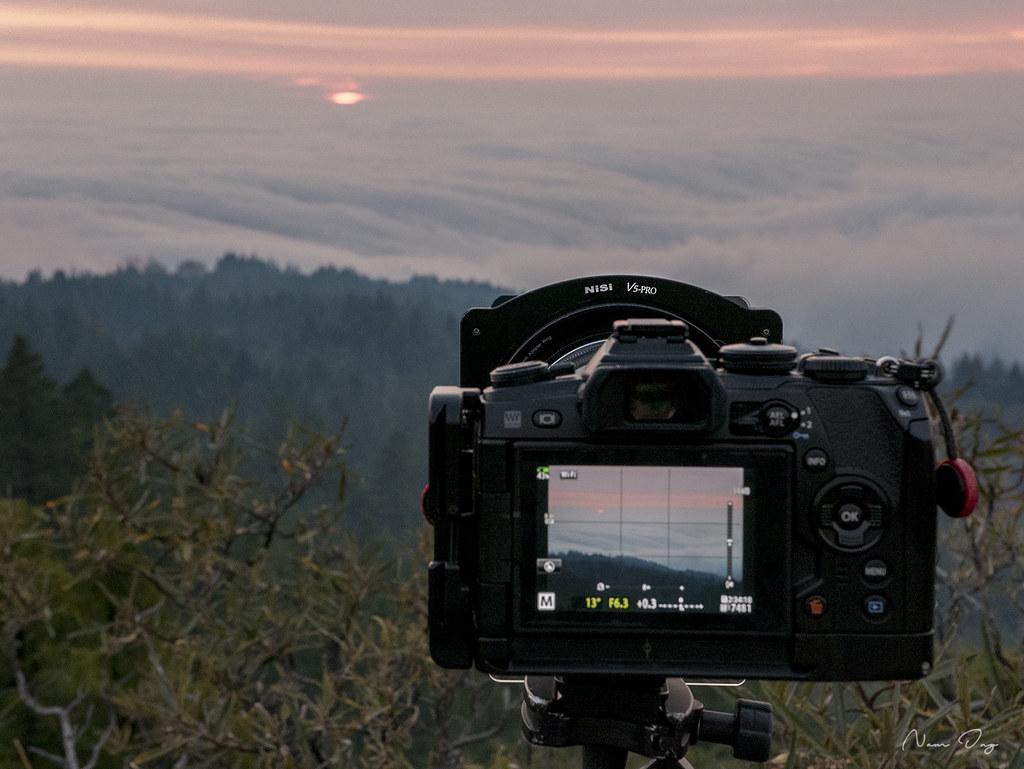 Le brouillard 44315561491_d38cbd2e98_b