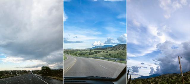 Arizona Part II
