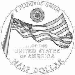 2019-american-legion-100th-anniversary-commemorative-clad-line-art-reverse