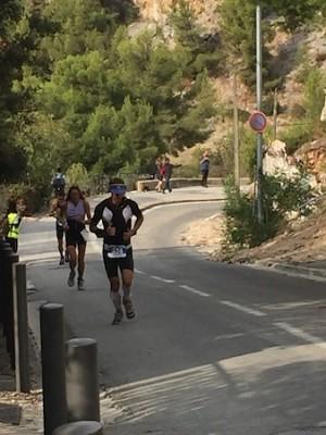 Triathlon-Cassis-2016-cap-3-300x400