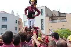 Vilanova del Camí 2018 Jordi Rovira (55)
