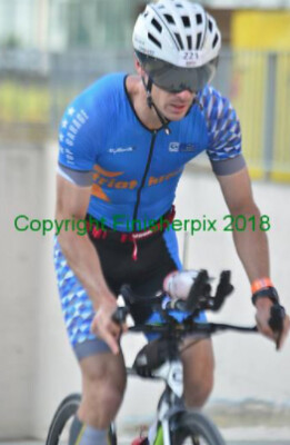 Ironman-Barcelona-2018-10-261x400