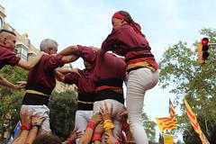 Diada 11 Setembre 2018 Jordi Rovira (16)