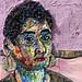 August Passion by Gila Mosaics n'stuff