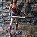 Wonder Woman 003 by Blondeactionman